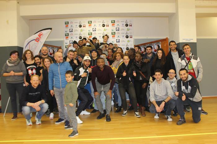 coupe occitanie 2018-2019